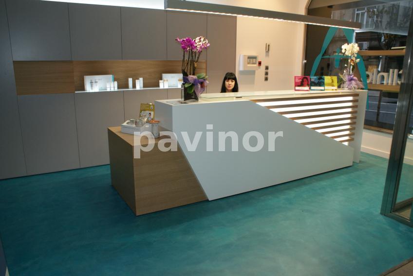 Pavinor blog de pavinor | pavinor microcemento y pavimentos decorativos
