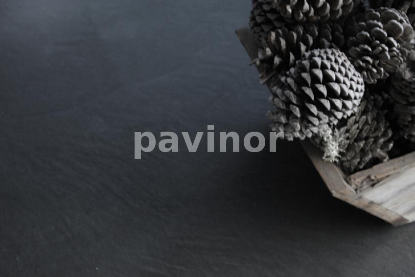 Suelo microcemento Pavinox