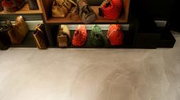 Microcemento pavinor microcemento y pavimentos decorativos - Precios del microcemento ...