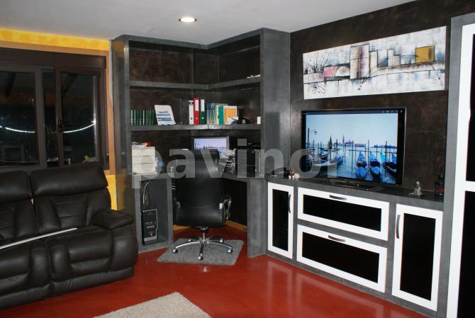 mueble revestil aluminio 3