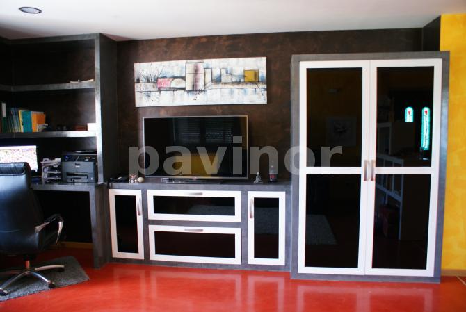 mueble revestil aluminio 4