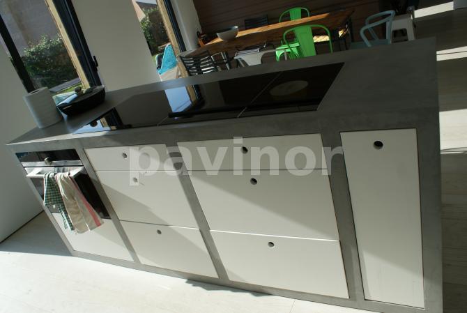 mueble microcemento 2