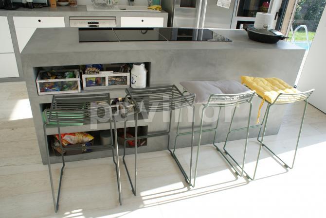 mueble microcemento 3