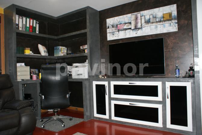 mueble revestil aluminio 1