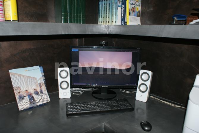mueble revestil aluminio 2