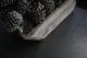 Detalle suelo pavinox